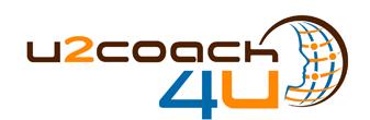 U2COACH4U
